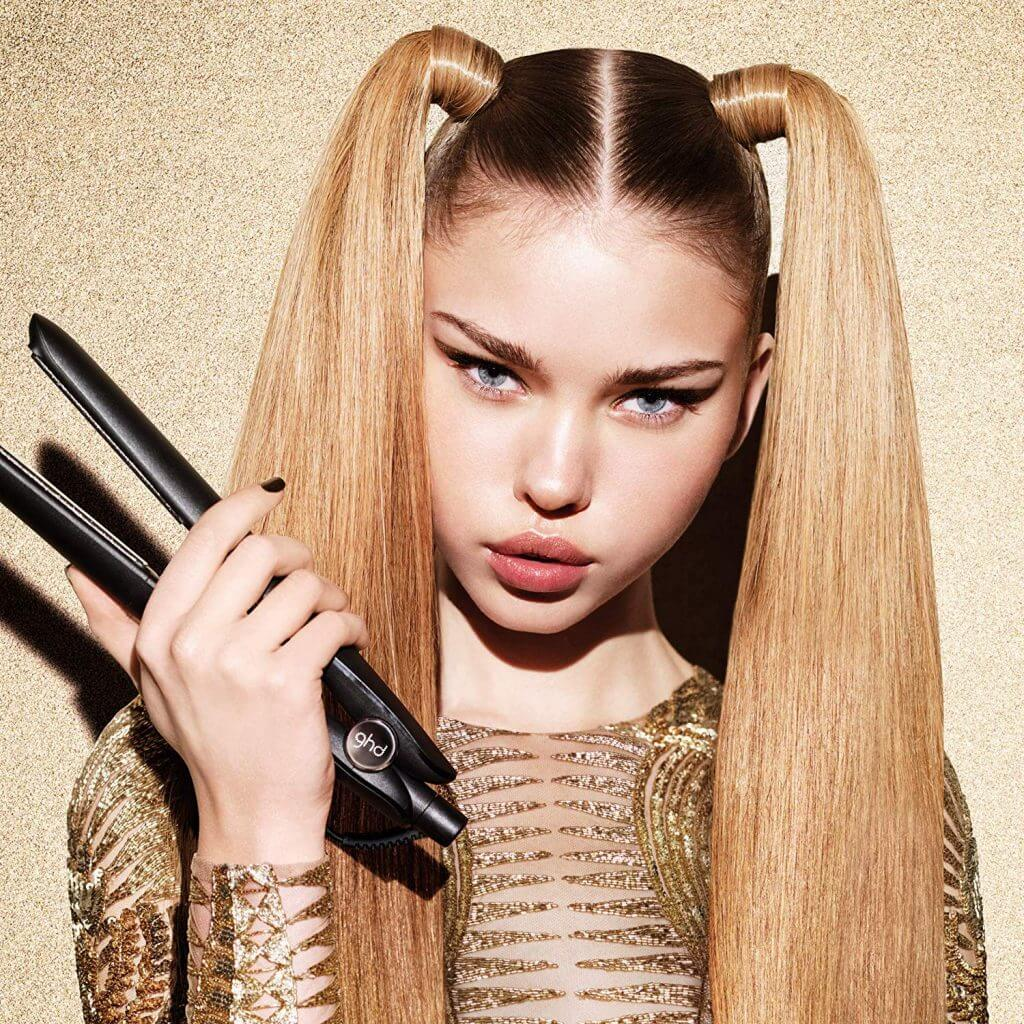 analiss ghd gold